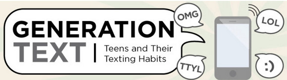 US teens are, like, so over chatting on the phone