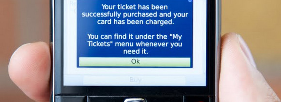 thetrainline.com free mobile app lets users buy tickets on the move