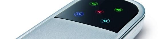 Three network offer 'best value' Apple iPad deals