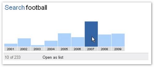 Mozilla Thunderbird 3.0 RC1 - full review