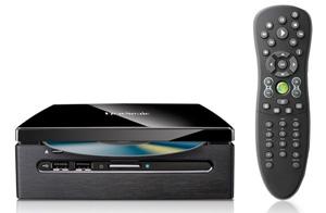 Viewsonic unveils VOT530 and 550 mini PCs. We like