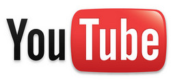 YouTube: 35 hours of video uploaded every minute