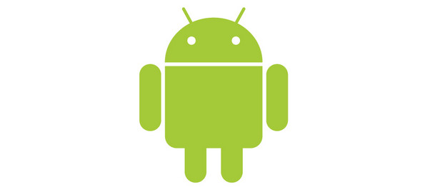 Android overtakes iOS app downloads in UK, Germany, Russia. US set to fall soon