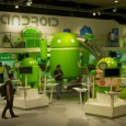 Google's Android platform continues its trajectory for total global dominance, with a new Google blog post revealing details of a year-on-year growth rate of more than 250%, with no less […]