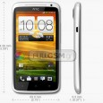 Details of the new HTC One X smartphone are leaking all over the web, and now Greek site FullGSM has published what appears to be a comprehensive listing of the […]