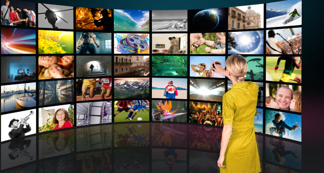 Image result for Movie Streaming