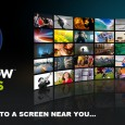 UK retail enormo-chain Currys and PC World have taken the wraps off their new movie streaming and download service, which is set to launch on the 1st March. Their new […]