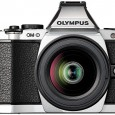 We got all excited about the leaked photos earlier in the week, and now Olympus have officially announced their new retro-styled Olympus OM-D camera, and served up the all-important spec […]