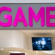 High Street retailer GAME has just announced its plans to enter into administration. The decision comes as no real surprise, with the company already laying off staff, closing stores and finding its stock price plummet 15 […]