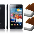 There's been some confusion and some false starts, but it seems that Samsung is finally rolling out the eagerly awaited Android 4.0 (Ice Cream Sandwich) update for its Galaxy S II handsets. […]