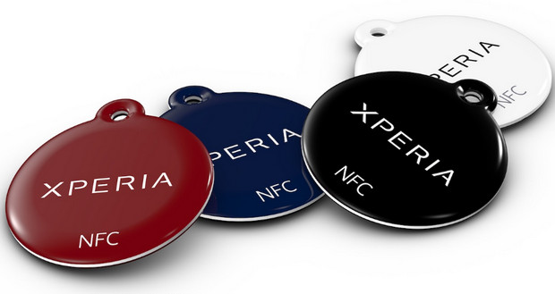 Sony Xperia sola offers floating touch interface and nifty NFC tags