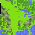 Those cheeky wagsters at Google have certainly put some effort into their April Fools' pranks this year, announcing a version of their Maps service for the 8-bit Nintendo Entertainment System (NES), […]