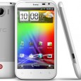 With its enormous screen and striking white and silver finish, the HTC Sensation XL certainly makes a big impression as soon as you clap eyes on the thing. Dominated by […]
