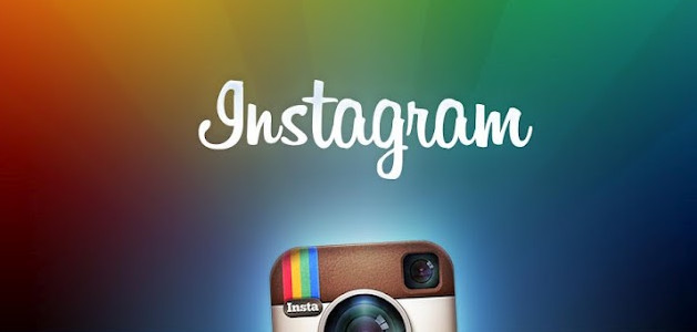 Instagram photo sharing app arrives for Android