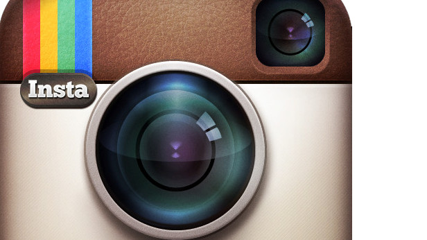 Facebook scoops up Instagram photo sharing network for a cool $1bn