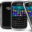 Fast-fading smartphone stars RIM haveannounced their new BlackBerry Curve 9320, a budget priced handset for the low cost crowd.