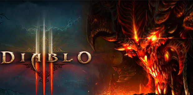 Diablo 3 becomes the fastest-selling PC game in history