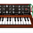"Positively imploring office workers to start wasting time at work is this wonderful interactive doodle by Google, which has been posted up to celebrate Robert ""Bob"" Moog's 78th birthday, inventor […]"