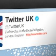 Twitter has confirmed that  there are now 10 million active users tweeting regularly in the United Kingdom – a hefty figure that makes us Brits the fourth largest tweeting nation on […]