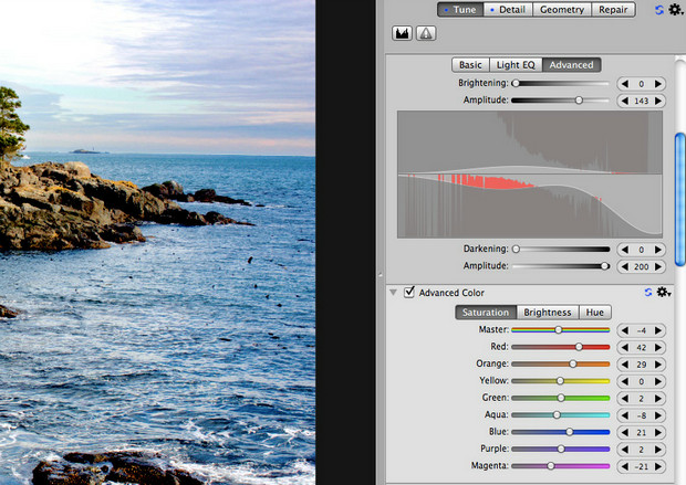 ACDSee Pro 2 for Mac photo management and editor software released