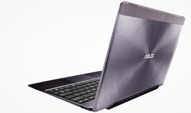 ASUS Transformer Pad Infinity to hit UK at the end of August, pricing revealed