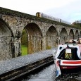 Google Maps has teamed up with the UK's Canal and River Trust to provide mapping information on 2,000 miles of canal and river paths across England and Wales.
