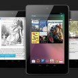 The tablet wars have well and truly started in the UK, with the announcement that Google's new Nexus 7 tablets will be available in from just £159 – an extraordinary cheap price […]