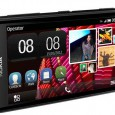 Nokia's astonishing 41-megapixel Nokia 808 PureView smartphone is heading to the UK, with the company announcing that it is now available for pre-order through Amazon UK.