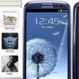 Keen to persuade current Apple iPhone users to switch over to Samsung, the south Korean company will be offering a freeEasy Phone Sync app to anyone who buys a Galaxy […]