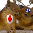 There's lots of canoodling going on between the gangs at O2 and Vodafone right now, as the big boy networks have announced that they're teaming up to combine networks and […]