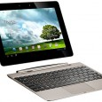 ASUS has announced that the rather Android 4.1 update – also known as Jelly Bean – will be coming to their line of rather splendid Transformer tablets-cum-notebooks. Follow