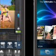 The well-respected Perfectly Clear image editingtechnologyis now available for Android devices, with developers Athentech releasing a version that manages to be significantly faster than the newiPad and iPhone4 equivalent apps.