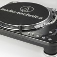 There's good news for Vinyl DJs still mourning the death of the legendary Technics SL 1200 turntable, as Audio Technica announce their new flagship turntable, the AT-LP1240USB, aimed at 'hi-fi connoisseurs and mobile and […]