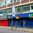 Our sister site, urban75, has run an interesting piece documenting the decline of what was once London's most famous street for electronics,  Tottenham Court Road.