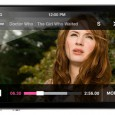 The BBC has announced that it will be offering video downloads to mobile devices on its popular BBC iPlayer service, allowing users to watch content when they're not connected to the web.