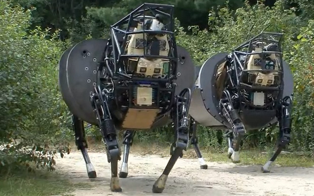 http://www.wirefresh.com/wp-content/uploads/2012/09/darpa-boston-dynamics-robo-dog-2.jpg