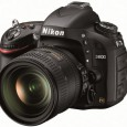 Nikon is hoping to jiggle the wallets of enthusiast photographers, with the release of the D600, the smallest, lightest and cheapest full frame format DSLR camera ever offered by Nikon.