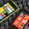 Nokia has just announced its first smartphones to run the next version of Windows (Windows Phone 8 OS), with the  Lumia 920 and Lumia 820 handsets being unveiled at a New […]