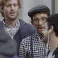 Seemingly brushing off their recent crushing defeat by Apple in the US courts, Samsung has decided to poke fun at the Apple-obsessed fanatics queuingoutside stores in preparation for theforthcominglaunch of […]