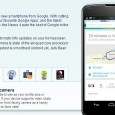 There would have been red faces all round at the UK retailer Carphone Warehouse after some klutz posted up a pre-order page for the new Google Nexus 4 – a […]