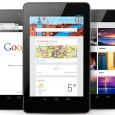 We're huge fans of Google's Nexus 7, and it seems that there's no shortage of consumers sharing our heart shaped feelings for the wee beastie, with Asus claiming that almost a...