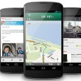 The excellent Google Nexus 4 handsets have just seen a considerable price drop and are now being offered in the Google Play store for just £159 for the 8GB model […]