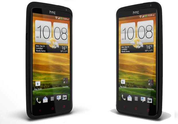 HTC One X+ arriving soon. Awesome specs, hefty screen, Jelly Bean goodness
