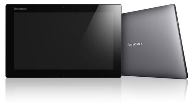 Lenovo IdeaTab Lynx Windows 8 tablet packs additional keyboard dock