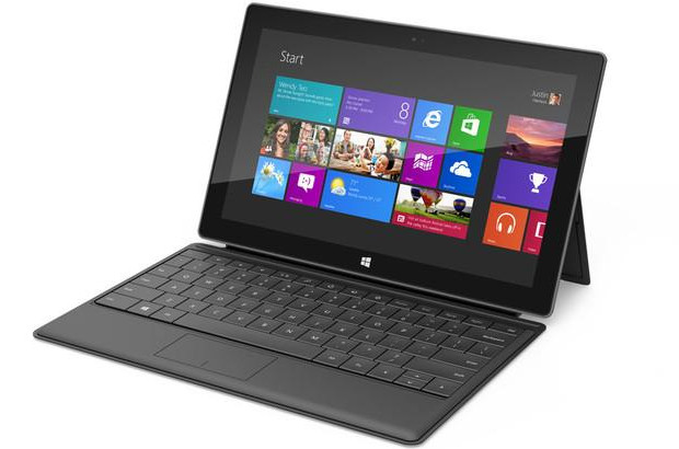 Microsoft Surface Pro launches in US on Feb 9th, priced from $899