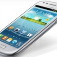 As expected, Samsung has officially announced Galaxy S III Mini, a mid-range Android handset that bears little resemblance to the high-flying and award-winning flagship Galaxy S3 smartphone.