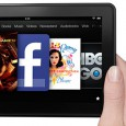 As competition in the budget 7″ tablet market heats up in the run up to Christmas,  Amazon have delivered a killer blow to their rivals by offering the Kindle Fire […]