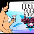 Gamers will be able to have a merry jacking Christmas as Rockstar games have announced that Grand Theft Auto: Vice City 10th Anniversary Edition will be coming out for iOS and Android […]