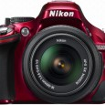 Nikon has announced its new, consumer-level D5200 DSLR, a beefed up version of the popular D5100 camera whihc incorporates several features from the highly-regarded  D7000 snapper.