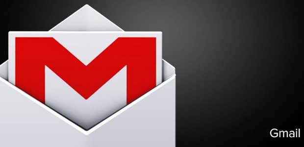how to delete gmail on android tablet